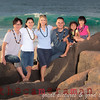 IMG_4917-Okawa family portrait-Sunset Beach-North Shore-Oahu-Hawaii-November 2014-Edit-2