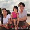 IMG_4938-Okawa family portrait-Sunset Beach-North Shore-Oahu-Hawaii-November 2014-Edit-2