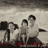 IMG_4938-Okawa family portrait-Sunset Beach-North Shore-Oahu-Hawaii-November 2014-Edit-Edit