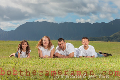 IMG_0305-Orta Wright Paredes family portrait-Kualoa Regional Park-Oahu-October 2013-Edit