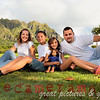 IMG_5705-Orta Wright Paredes family portrait-Kualoa Regional Park-Oahu-October 2013-Edit-2