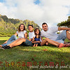 IMG_5705-Orta Wright Paredes family portrait-Kualoa Regional Park-Oahu-October 2013-Edit