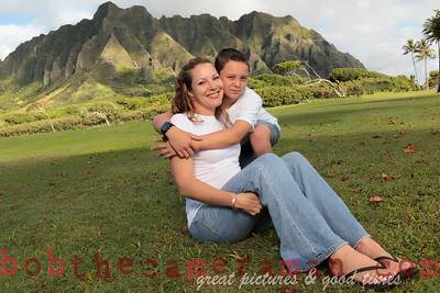 IMG_5719-Orta Wright Paredes family portrait-Kualoa Regional Park-Oahu-October 2013-Edit