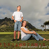 IMG_5716-Orta Wright Paredes family portrait-Kualoa Regional Park-Oahu-October 2013-Edit