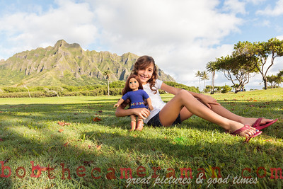 IMG_5688-Orta Wright Paredes family portrait-Kualoa Regional Park-Oahu-October 2013