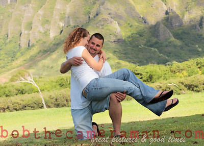 IMG_0097-Orta Wright Paredes family portrait-Kualoa Regional Park-Oahu-October 2013-Edit