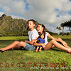 IMG_5696-Orta Wright Paredes family portrait-Kualoa Regional Park-Oahu-October 2013-Edit