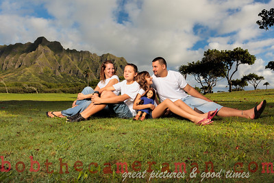 IMG_5700-Orta Wright Paredes family portrait-Kualoa Regional Park-Oahu-October 2013-Edit