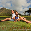 IMG_5695-Orta Wright Paredes family portrait-Kualoa Regional Park-Oahu-October 2013-Edit