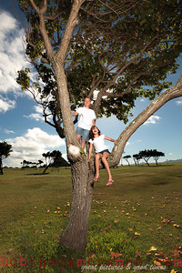 IMG_5724-Orta Wright Paredes family portrait-Kualoa Regional Park-Oahu-October 2013-Edit