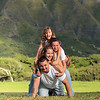 IMG_0072-Orta Wright Paredes family portrait-Kualoa Regional Park-Oahu-October 2013-Edit