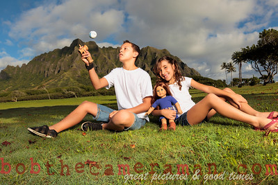 IMG_5692-Orta Wright Paredes family portrait-Kualoa Regional Park-Oahu-October 2013-Edit