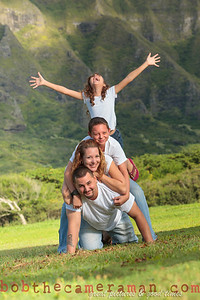 IMG_0073-Orta Wright Paredes family portrait-Kualoa Regional Park-Oahu-October 2013-Edit