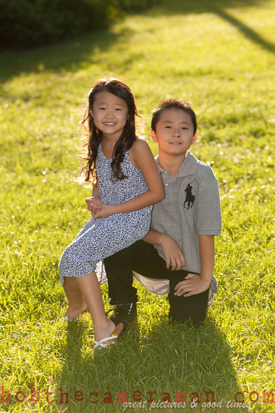 IMG_1206-Otaka family portrait-West Loch Community Shoreline Park-Hawaii-November 2015
