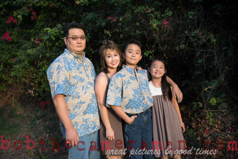 H08A3841-Otaka Family portrait-West Loch Community Shoreline Park-Ewa Beach-Hawaii-November 2016-Edit