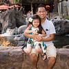 H08A2995-Padilla family portrait-Disney Aulani Resort-Ko Olina-Hawaii-November 2017