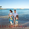 H08A3108-Padilla family portrait-Disney Aulani Resort-Ko Olina-Hawaii-November 2017