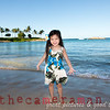 H08A3114-Padilla family portrait-Disney Aulani Resort-Ko Olina-Hawaii-November 2017