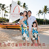 H08A3158-Padilla family portrait-Disney Aulani Resort-Ko Olina-Hawaii-November 2017