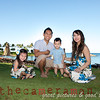 H08A3068-Padilla family portrait-Disney Aulani Resort-Ko Olina-Hawaii-November 2017-Edit