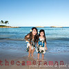 H08A3130-Padilla family portrait-Disney Aulani Resort-Ko Olina-Hawaii-November 2017