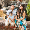H08A2983-Padilla family portrait-Disney Aulani Resort-Ko Olina-Hawaii-November 2017-Edit-2