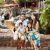 H08A2983-Padilla family portrait-Disney Aulani Resort-Ko Olina-Hawaii-November 2017-Edit