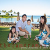 H08A3091-Padilla family portrait-Disney Aulani Resort-Ko Olina-Hawaii-November 2017-Edit
