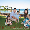 H08A3094-Padilla family portrait-Disney Aulani Resort-Ko Olina-Hawaii-November 2017-Edit