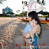 H08A3183-Padilla family portrait-Disney Aulani Resort-Ko Olina-Hawaii-November 2017