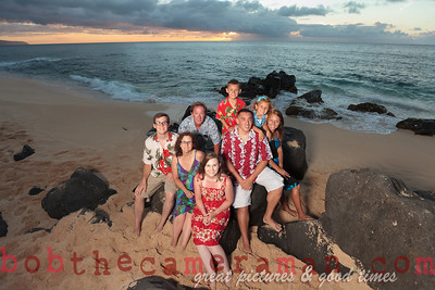 IMG_8264-Parra family portrait-Rockpile-North Shore-Hawaii-July 2013-2