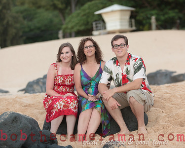 IMG_8559-Parra family portrait-Rockpile-North Shore-Hawaii-July 2013