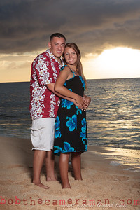 IMG_8503-Parra family portrait-Rockpile-North Shore-Hawaii-July 2013