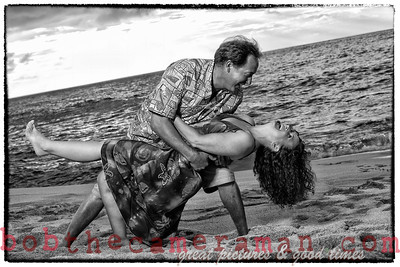 IMG_8491-Parra family portrait-Rockpile-North Shore-Hawaii-July 2013-Edit-Edit