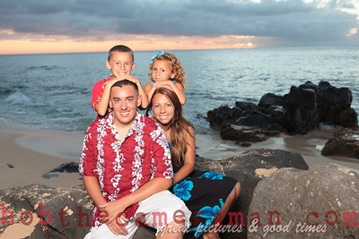 IMG_8272-Parra family portrait-Rockpile-North Shore-Hawaii-July 2013-2