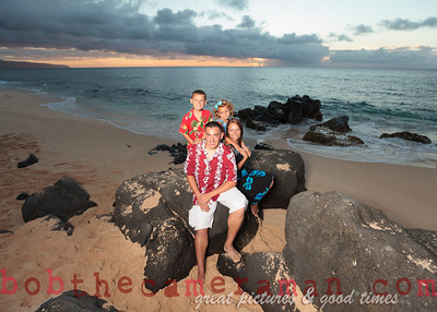 IMG_8268-Parra family portrait-Rockpile-North Shore-Hawaii-July 2013-2