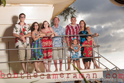 IMG_8299-Parra family portrait-Rockpile-North Shore-Hawaii-July 2013