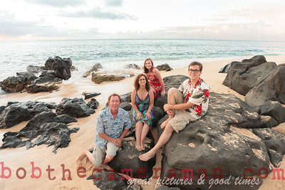 IMG_8254-Parra family portrait-Rockpile-North Shore-Hawaii-July 2013-2