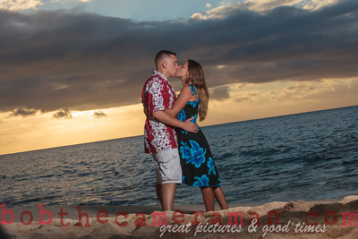 IMG_8520-Parra family portrait-Rockpile-North Shore-Hawaii-July 2013