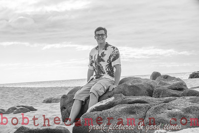 IMG_8388-Parra family portrait-Rockpile-North Shore-Hawaii-July 2013