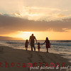 IMG_6435-Paulsen family portrait-Sunset Beach-North Shore-Oahu-Hawaii-November 2014