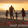IMG_6435-Paulsen family portrait-Sunset Beach-North Shore-Oahu-Hawaii-November 2014-2
