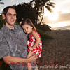 IMG_8139-Paulsen family portrait-Sunset Beach-North Shore-Oahu-Hawaii-November 2014