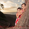 IMG_8120-Paulsen family portrait-Sunset Beach-North Shore-Oahu-Hawaii-November 2014-2