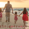 IMG_6426-Paulsen family portrait-Sunset Beach-North Shore-Oahu-Hawaii-November 2014