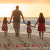 IMG_6433-Paulsen family portrait-Sunset Beach-North Shore-Oahu-Hawaii-November 2014