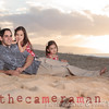 IMG_6394-Paulsen family portrait-Sunset Beach-North Shore-Oahu-Hawaii-November 2014