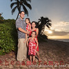 IMG_8134-Paulsen family portrait-Sunset Beach-North Shore-Oahu-Hawaii-November 2014