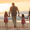 IMG_6431-Paulsen family portrait-Sunset Beach-North Shore-Oahu-Hawaii-November 2014