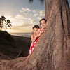 IMG_8120-Paulsen family portrait-Sunset Beach-North Shore-Oahu-Hawaii-November 2014